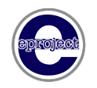 TRADECREATE Co.,Ltd Projectmanagement,It,Account,PMP®,Prince2® Learning