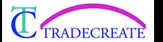 株式会社TRADECREATE|教育、研修による人材開発支援
